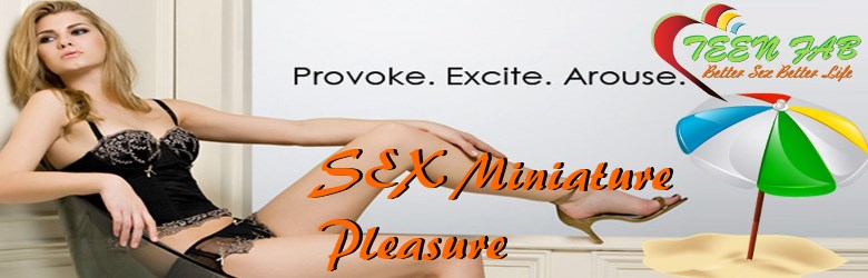 780 x 250 Sex pleasure